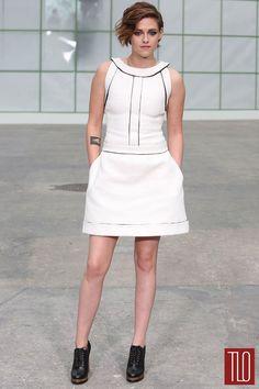 Kristen-Stewart-Chanel-Spring-2015-Couture-Show-Paris-Fashion-Week-Tom-LOrenzo-Site-TLO (1)