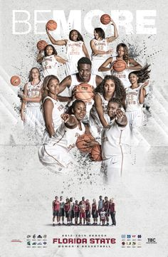 trendy Ideas for basket ball pictures team poster ideas Basketball Posters, Volleyball Pictures, Basketball Pictures, Team Pictures, Team Photos, Sports Pictures, Sports Posters, Women's Basketball, Team Photography