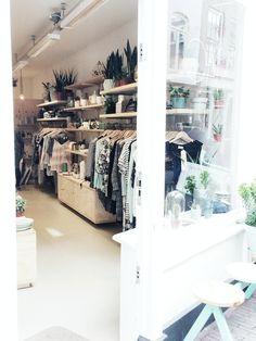 &SUUS | City Tip Den Bosch | ensuus.nl | Leuke winkeltjes in Den Bosch |OAK|