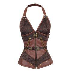Shop : www.steampunk-story.com