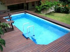 Above ground pool screen enclosures google search - Above ground swimming pools orlando florida ...