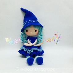10 Beste Afbeeldingen Van Haken Crochet Dolls Crochet Doilies En