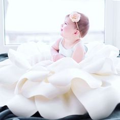 работы из изолона - Работы новичков - Сообщество декораторов текстилем и флористов