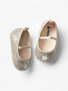 baby shoes with tiny stars, twinkle twinkle little star shoes for baby girl