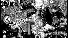 Image result for nikola tesla wallpaper