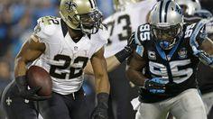 Saints get their revenge, beat Panthers 28-10 - USA TODAY #Saints, #Panthers