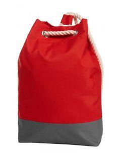 Pextex.cz - Batoh BONNY HALFAR Laundry, Skirts, Fashion, Bonn, Laundry Room, Moda, Fashion Styles, Skirt