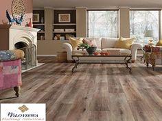 Flooring Laminate Wood Wide Plank 16 Ideas For 2019 Laminate Plank Flooring, Best Flooring, Wood Laminate, Hardwood Floors, Living Room Vanity, Laminate Texture, Inexpensive Flooring, Luxury Vinyl Flooring, Wide Plank