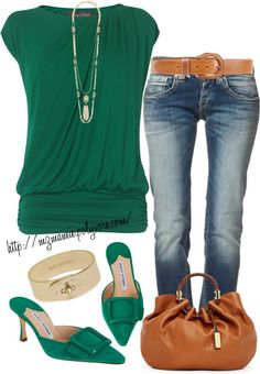 """Untitled #514"" by mzmamie on Polyvore"