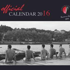 Le calendrier 2016 des Dieux De L'Aviron est maintenant disponible !  Vous pouvez dès à présent le commander sur www.dieuxdelaviron.com !  #rowing #fitness #sport #malemodel #calendar #calendrier #aviron #row #rower #men #2016