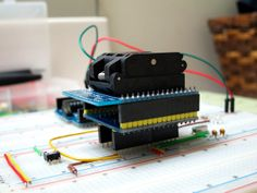 tqfp-breadboard-side-view.jpg