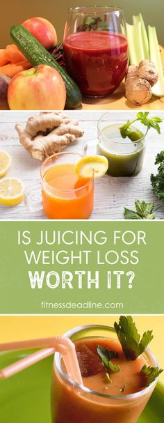 Juicing has become commonplace amongst dieters and good living aficionados alike. Used as a way to lose weight or simply to get more fruit and veg into your diet, there are several benefits to embracing this new lifestyle choice.