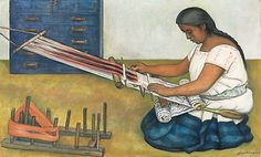 Discover Art & Artists | The Art Institute of Chicago Diego Rivera Art, Diego Rivera Frida Kahlo, Frida And Diego, Hispanic Art, Fat Art, Historical Art, Oil Painting Reproductions, Art Institute Of Chicago, Mural Painting