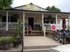 Dotty's Cafe, Hartsburg: See 16 unbiased reviews of Dotty's Cafe, rated 4.5 of 5 on TripAdvisor and ranked #1 of 4 restaurants in Hartsburg. On Katy Trail