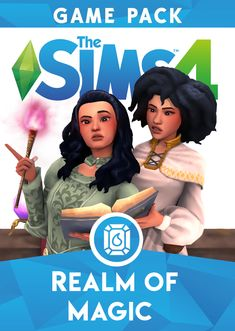Now that Realm of Magic has been released, here's a throwback to one of my very first renders bc yes sbhd Sims Four, Sims 4 Mm, Maxis, Sims 4 Cheats, Sims 4 Anime, Sims 4 Traits, The Sims 4 Packs, Sims 4 Cc Kids Clothing, Sims 4 Game Mods