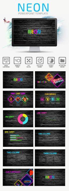 VidAlta Review | VidAlta Bonus Plus Huge VidAlta Demo Business Ppt Templates, Social Media Video, Story Template, Typography Design, Graphics, Type Design, Graphic Design, Printmaking, Typographic Design