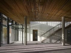 Image result for MECANOO LIGHTING