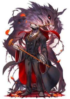 Mago Anime, Anime Echii, Anime Comics, Otaku Anime, Anime Guys, Anime Art, Fantasy Character Design, Character Inspiration, Character Art
