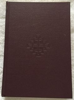 ellen white bible commentary pdf