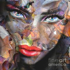 https://www.facebook.com/ARTbyAngieBraun  (c)  SHOPS: pixels.com/profiles/1-angie-braun.html  * www.redbubble.com/people/AngieBraun