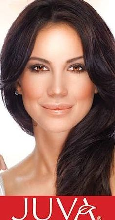 Be confident in your own SKIN with the help of JUVA Skin & Laser Center!... Visit our FACEBOOK page https://www.facebook.com/juvanyc AND our website www.JuvaSkin.com to learn more about our special JUVA ELITE REWARD PROGRAM & our irresistible NOVEMBER SPECIALS... Call us with your questions & to schedule a personal consultation 212-688-JUVA(5882).