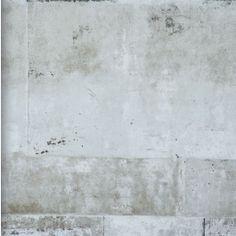Walls Republic Henge Faux Metal Trompe L'oeil x Abstract Wallpaper Color: Sky Blue Wallpaper Color, Back Wallpaper, Metallic Wallpaper, Textured Wallpaper, Wallpaper Designs, Contemporary Wallpaper, Metal Texture, Eye Art, Scandinavian Home
