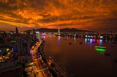 Kinh nghiệm tiết kiệm khi du lịch Đà Nẵng | nguồn dranahotel.com