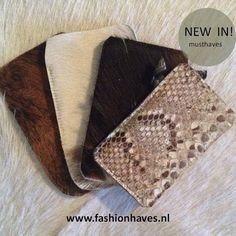 NEW IN! @Fashionhaves.nl