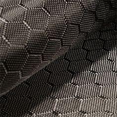 103 Best Fiberglass Images Carbon Fiber Composite Material Diy