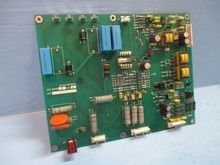 Baldor Sweodrive 008490 REV C VS Drive PCB PLC Board 008490-2. See more pictures details at http://ift.tt/1S6dDot