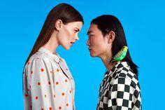 upcoming-fashion-brands-july-2-nufferton-6.jpg (1200×800)