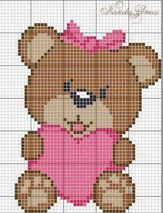 11139988_454791724713728_5429203616485750526_n.jpg 350×456 pixels