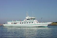 VIKING STARSHIP, Montauk, NY – 2005 Lobster Fishing, Vikings, Opera House, Boat, Building, Places, Travel, The Vikings, Dinghy