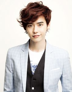 2013  1 Star Actor Lee Jong Suk Expresses Desire To Work With Wallpaper