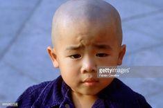Child actor Richard Vuu interprets the role of the Chinese Emperor Pu Yi at age three in Italian director Bernardo Bertolucci's 1987 film The Last. Bbc, Bernardo Bertolucci, Chinese Emperor, Last Emperor, Licence Lea, Child Actors, Movie Photo, Film, Children