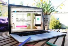 Бизнес обучение онлайнэто отличный способ открыть свое дело с нуля, даже не увольняясь с работы и без кредитов. Вы сможете учиться дома, в комфортной обстановке, в удобное время и на любом устройстве. Бизнес обучение онлайн поможет Вам начать за�