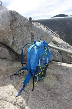 My DIY 17oz Ultralight IKEA Camping Backpack (#QuickCrafter)