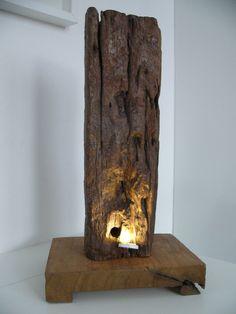 phantasievolle inspiration tischleuchte holz bestmögliche abbild und fcdeecf wooden sculptures woodwork
