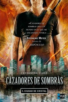 Ciudad de cristal | epubgratis.me | ePub: eBooks con estilo | Libros gratis en español | iPad. iPhone. iPod. Papyre. Sony Reader. Kindle. Nook.