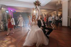 LENA & DANIEL – ŚLUB PLENEROWY - perfect sense studio Perfect Sense, Formal Dresses, Wedding Dresses, Mermaid Wedding, Lens, Studio, Fashion, Fotografia, Dresses For Formal