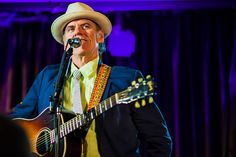 402 John Hiatt - Front And Center John Hiatt, Cowboy Hats, Music, Musica, Musik, Muziek, Music Activities, Songs