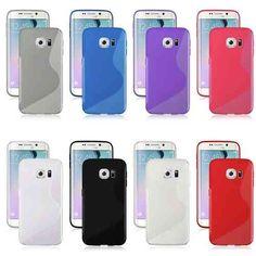 c07f182440d Na Lmobile pode comprar Capas Samsung Galaxy Edge ao melhor Preço. Capas