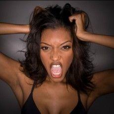 DECOUVREZ LES PHRASES QUI ENERVENT LES CELIBATAIRES     Lire l'article ici : http://www.black-in.com/truc-de-femmes/confessions/aymie/les-phrases-qui-enervent-les-celibataires/