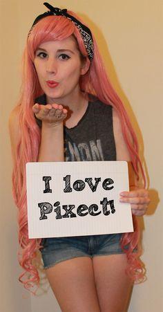 Pixect.com
