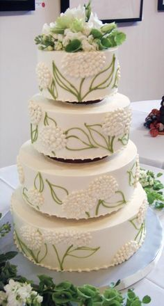 image-wedding-cake-wedding-cakes-pictures-36-magpies