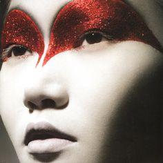 TEMPTU PRO makeup artist Ralph Siciliano in On Makeup Magazine | TEMPTU PRO Blog
