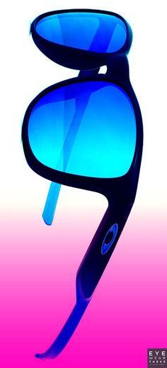 5d23744e21 19 Best Womens Oakley Sunglasses images