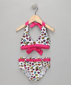 Surf & Sand: Kids Swimwear   Daily deals for moms, babies and kids