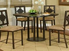 Kitchen Tables For Small Kitchens Vintage Kitchen Table Sets Design Ideas For Small Kitchen