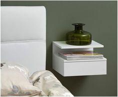 Nachtkastje Kinderkamer Afbeeldingen : Beste afbeeldingen van duraline cloakroom basin diy ideas